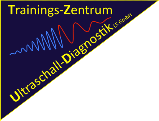 Ultrasound Training